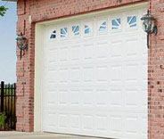 Blog | Garage Door Repair Marietta, GA