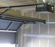 Openers | Garage Door Repair Marietta, GA