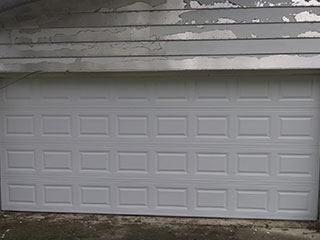Ordinaire Garage Door Maintenance Service | Garage Door Repair Marietta, GA